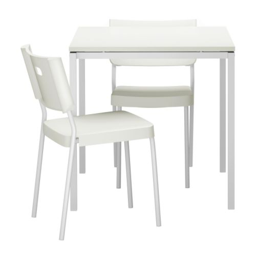 melltorp-herman-table-and--chairs__0096840_PE236973_S4.JPG