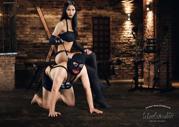 woolstudio-dominatrix-small-19386.jpg
