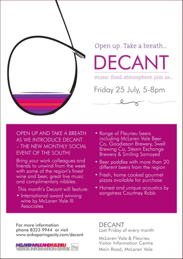 DECANT-flyer - Copy.jpg