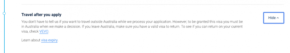 Travel after you apply.png