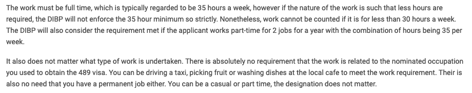Work requirement.png