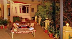 Top 10 Hotel in Mount Abu